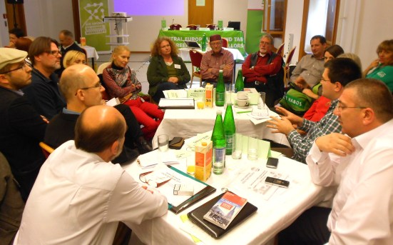 9thCentralEuropeanRTvienna12october2013discussion
