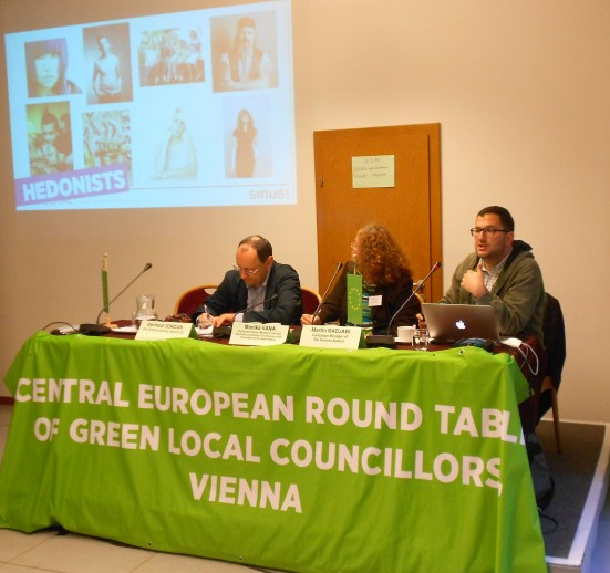 9thCentralEuropeanRTvienna13october2013_05_x_